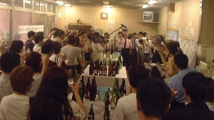 shizuokashuaideru2004