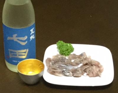 natsujun_aji